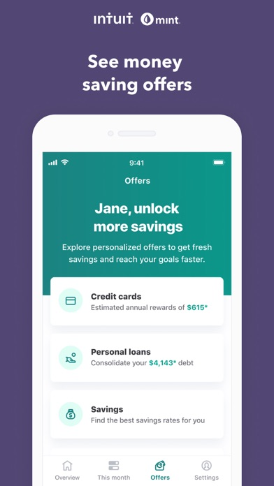 Mint: Personal Finance & Money wiki review and how to guide