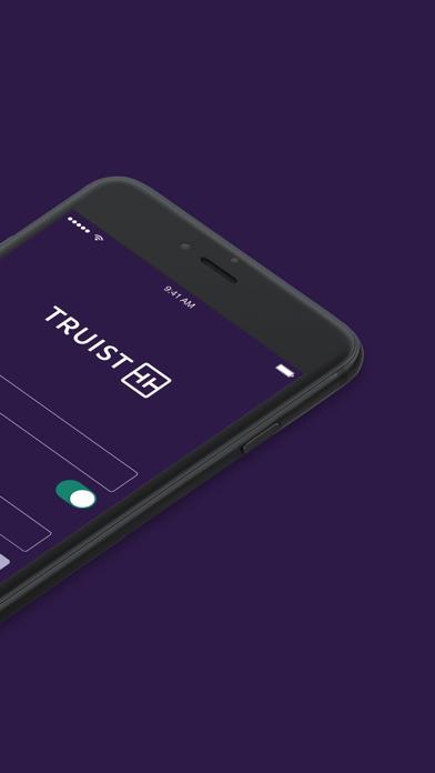 Truist Mobile