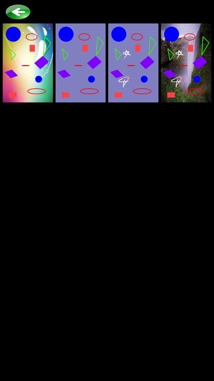 Painter-Pro screenshot-4