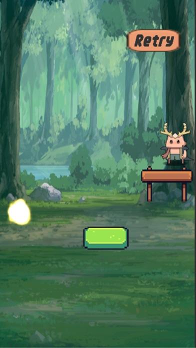FantasticForest screenshot 3