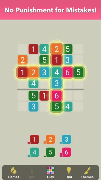 Sudoku Simple+ screenshot-4