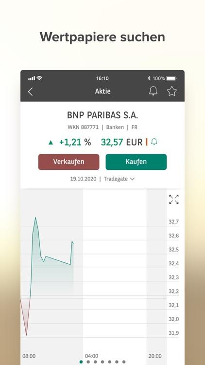 myPrivateBank screenshot-4