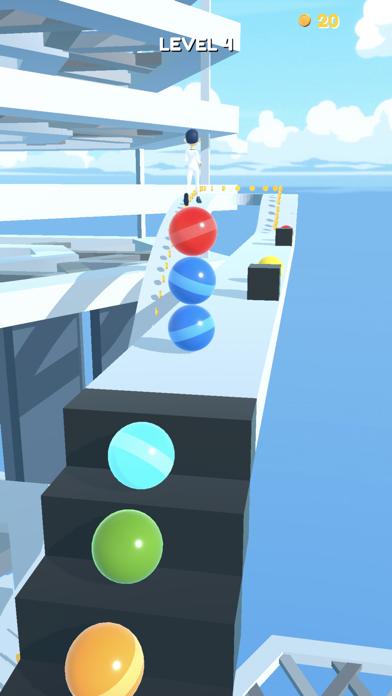 Stack Rider screenshot 6