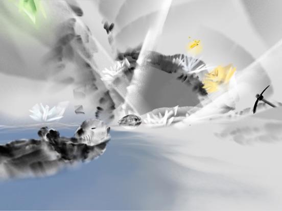 冬蜃楼のおすすめ画像9