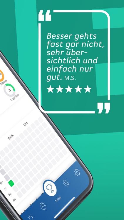 iTheorie Auto Theorie Schweiz screenshot-7