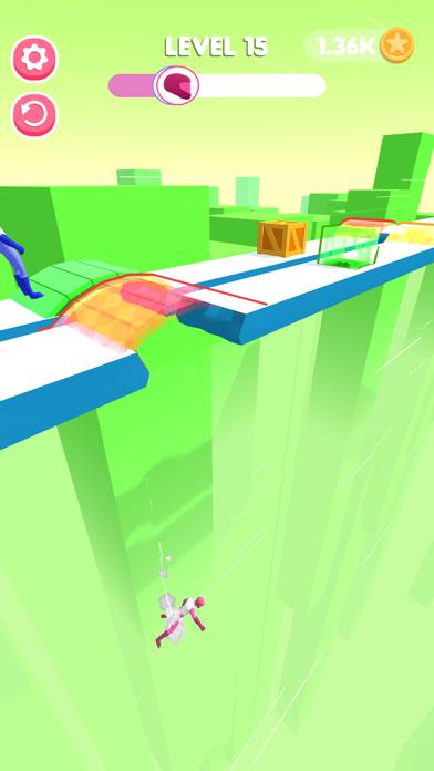 Hyper Hue screenshot 4