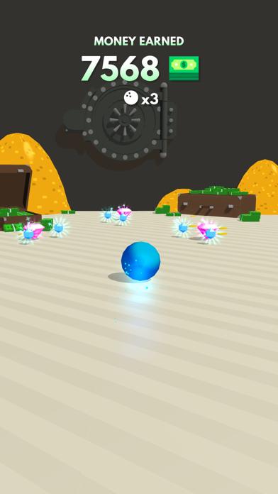 Bowling League screenshot 5