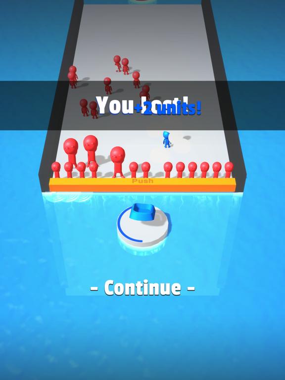 Dice Push screenshot 10