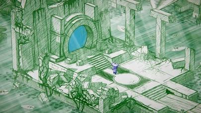 Inked screenshot 3