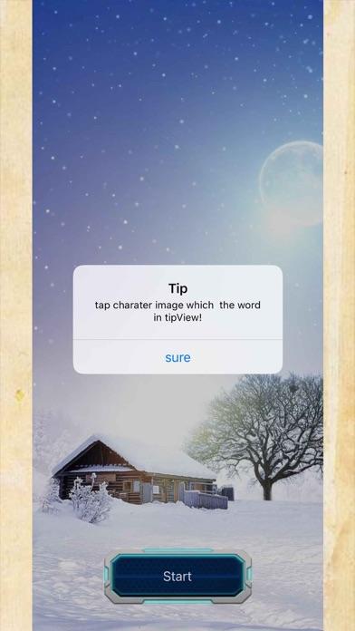 Smart Tap - Child Version screenshot 5