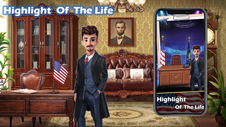 The Life - Simulator Games screenshot-4
