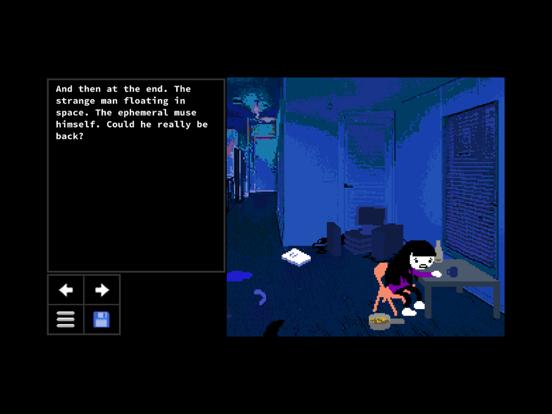 Psycholonials screenshot 8