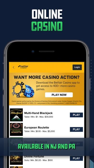 cancel FanDuel Sportsbook & Casino subscription image 2