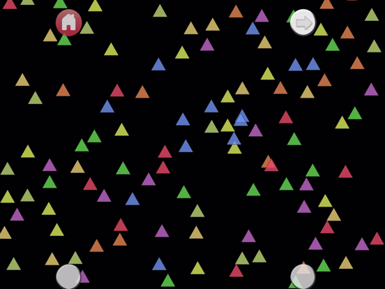 SimplyTouch Too screenshot 14