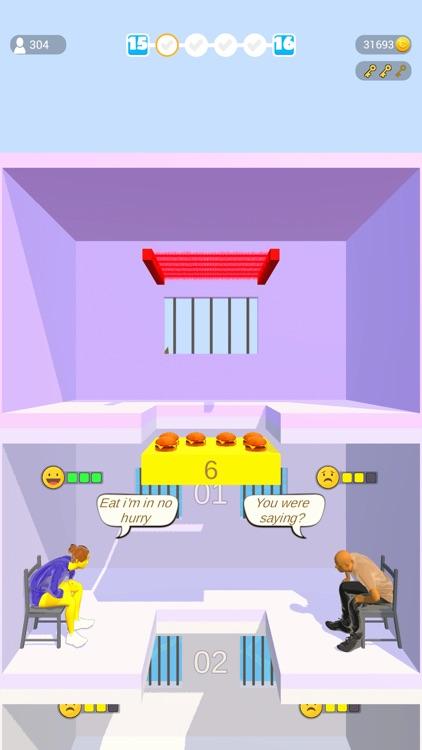 Food Platform 3D screenshot-3
