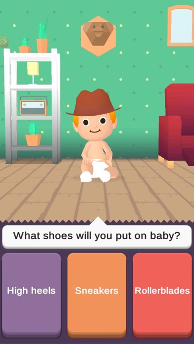 Parenting Choices free Resources hack