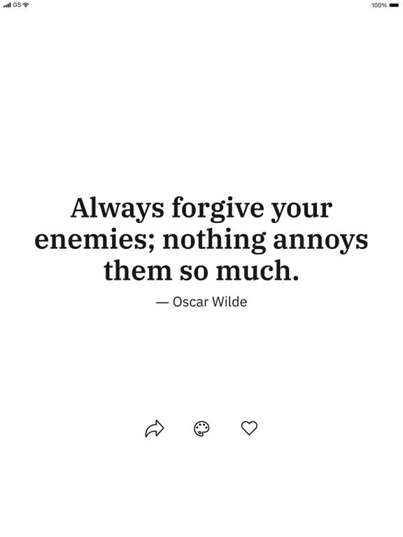 Motivation - Quotes & Sayings screenshot 8
