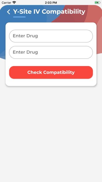 Medication Management by UME screenshot-5