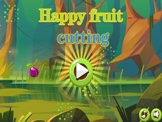 乐鱼-fruit cutting screenshot 4