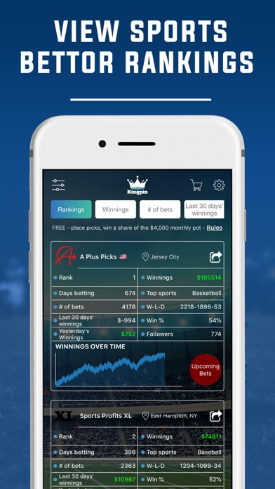 messages.download Sports Betting Tips & Picks software