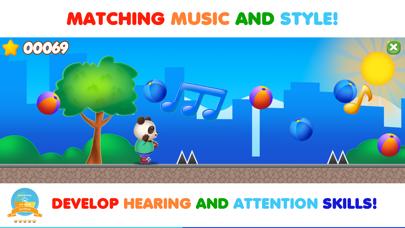 RMB Games - Kids Music & Dance紹介画像7