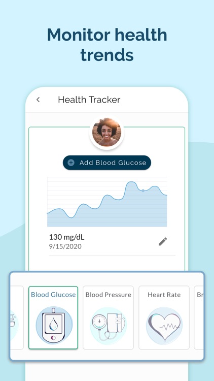 Cix Health screenshot-6