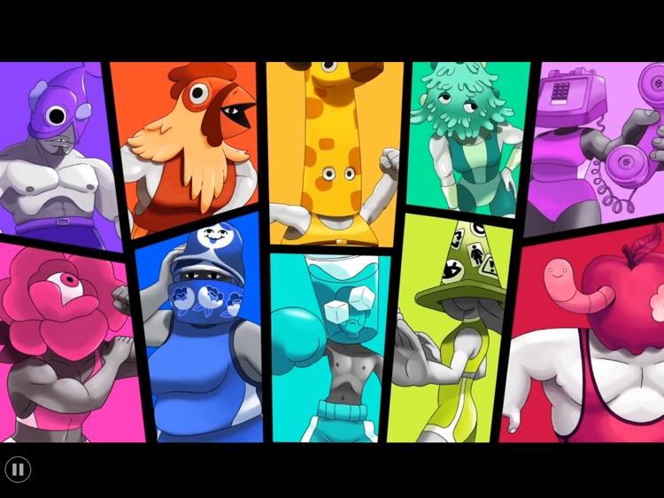 The Jackbox Party Pack 7 screenshot-5