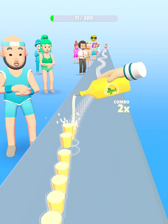 Mix and Drink screenshot 6