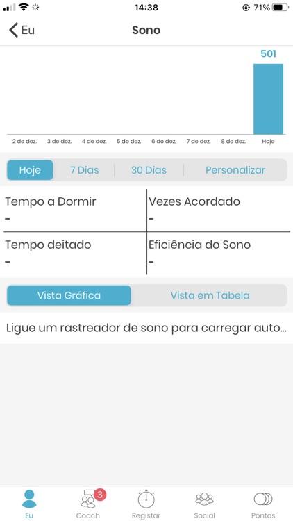 AdvanceCare+ screenshot-3