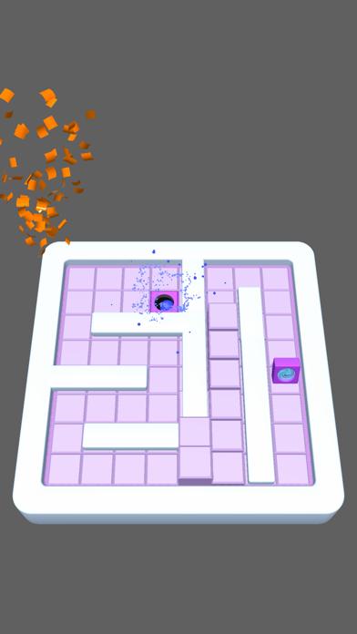 Shape Shift 3D screenshot 6