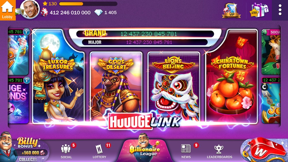 double jackpot poker rtg Casino