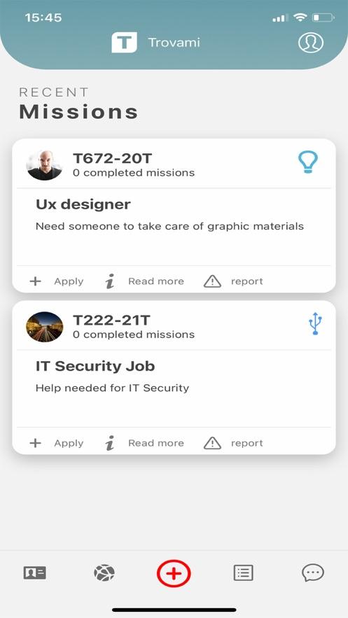 《trovami一个人能开发app吗》
