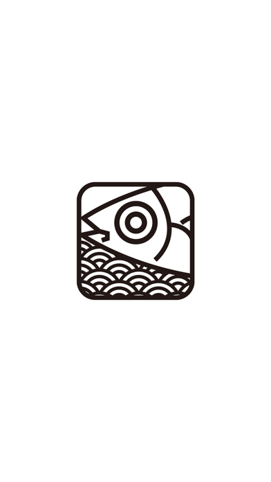 日本酒×魚 魚ぽぽ(うおぽぽ)紹介画像1