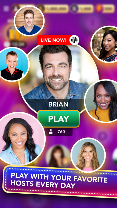 Live Play Bingo free Credits and Hints hack