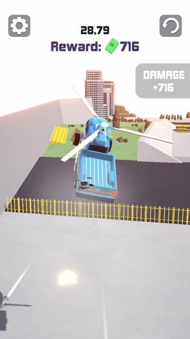 Car Safety Check screenshot 7