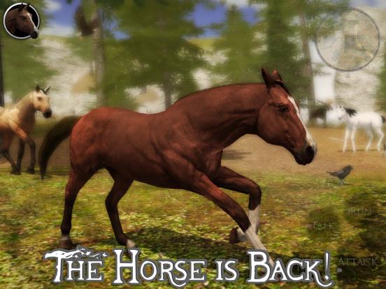 Ultimate Horse Simulator 2 screenshot 6