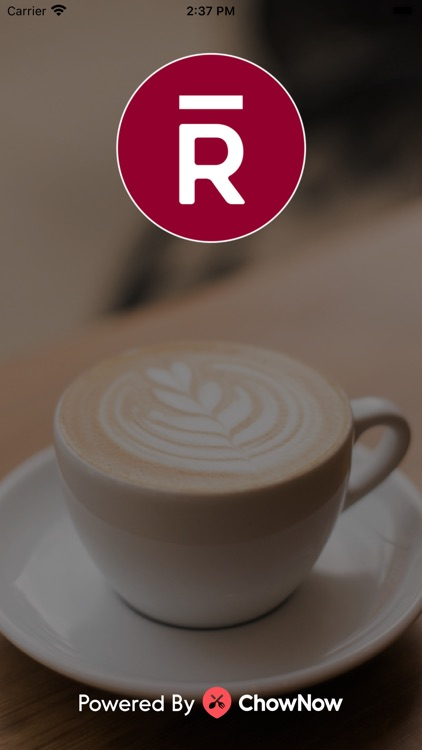 Rost Coffee