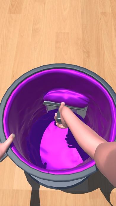 Handyman! 3D screenshot 10