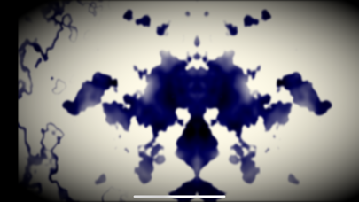 Sensory RorschAb screenshot 8
