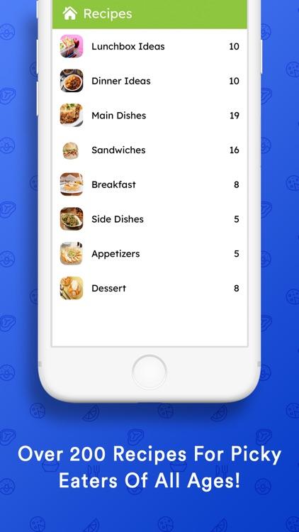 MealTastic Meal Planner