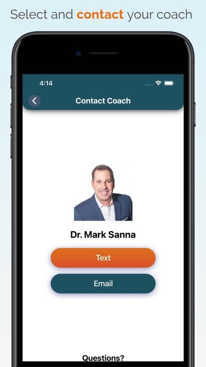 Breakthrough Coaching screenshot-6