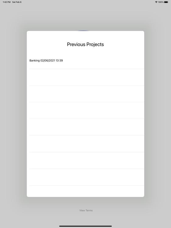 Christine Cloud iPad Edition screenshot-8