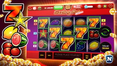 Slotpark Casino Slots Online free Resources hack