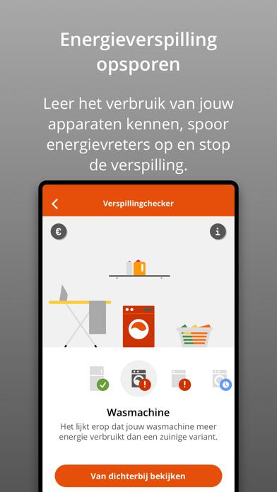 Toon iPhone app afbeelding 3