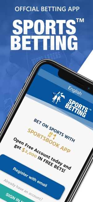 Free sports betting app betting sites free bets no deposit
