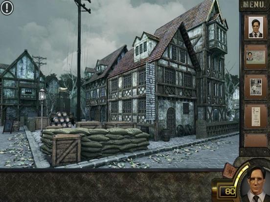 Escape game:Prison Adventure 3のおすすめ画像5