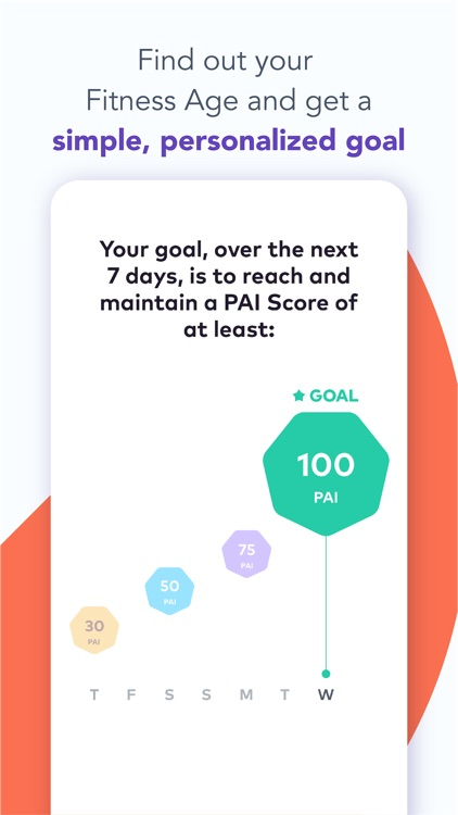 PAI Health screenshot-3