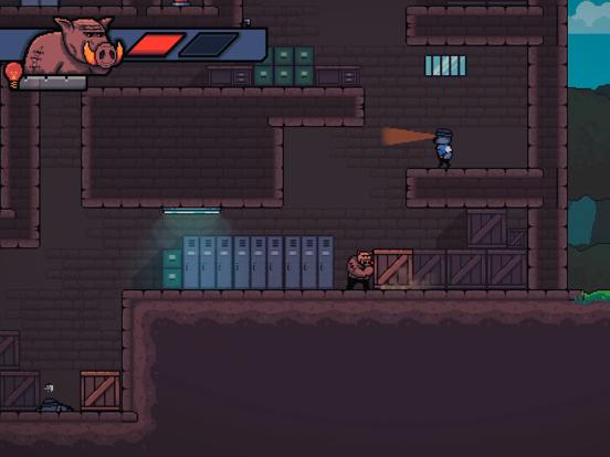 One Escape! screenshot 13