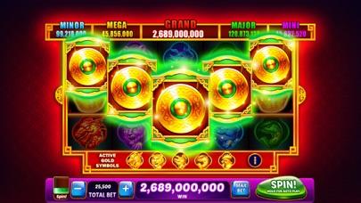 Lotsa Slots: Casino SLOTSのおすすめ画像2