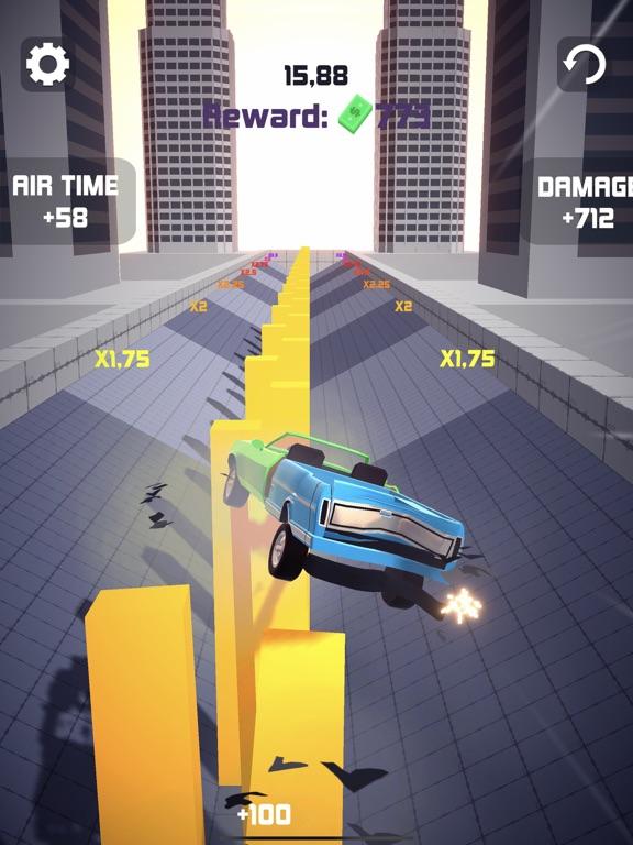 Car Safety Check screenshot 19